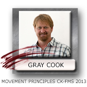 gray-cook-11-thumb