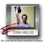 josh-hillis-1-thumb