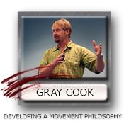 gray-cook-4-thumb