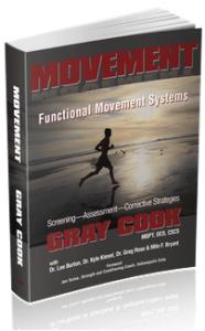 movementbooksmall