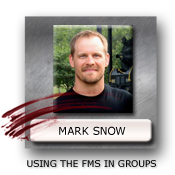 mark-snow-1-thumb
