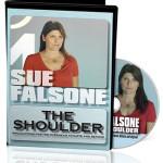 Sue Falsone Shoulder Video