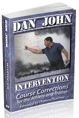 interventionbooksmall