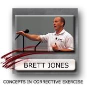 brett-jones-2-thumb