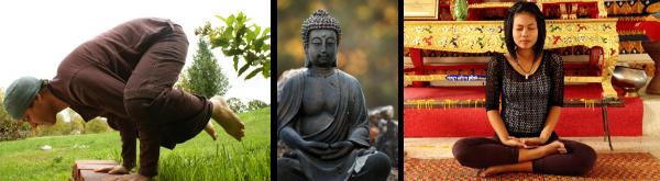 yoga-exercise-religion-meditation