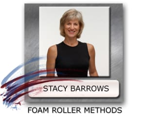 stacy-barrows-1