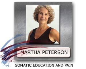 martha-peterson-1
