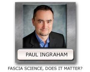 paul-ingraham-1