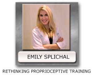 emily-splichal-2