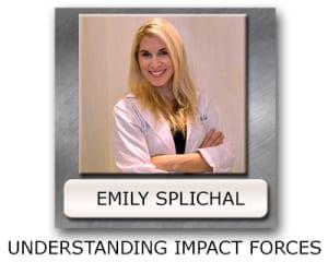 emily-splichal-5