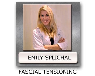 emily-splichal-6