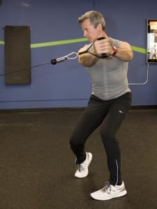 Evan-Osar-Low-Back-Pain-Cable- Rotation