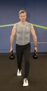 Evan-Osar-Low-Back-Pain-Carry- Pattern