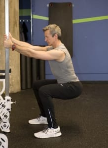 Evan-Osar-Low-Back-Pain-Supported-squat