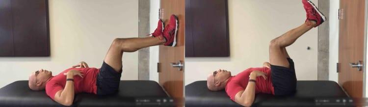 Evan-Osar-Low-Back-Pain-Start-finish
