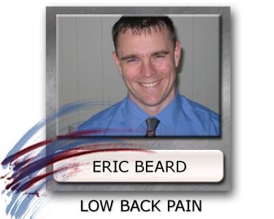 eric-beard-2