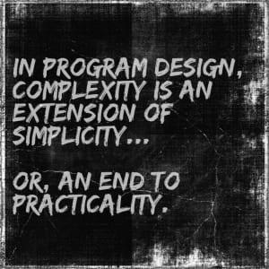 mcconnel-best-training-Program-Design