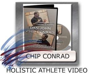 chip-conrad-2