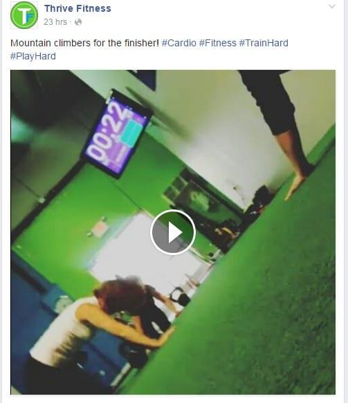 jerry-scarlato-fitness-marketing-trainers-thrivefitness