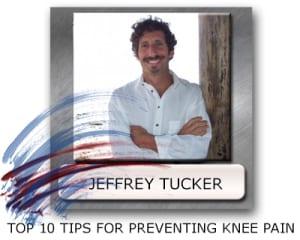 help prevent knee pain