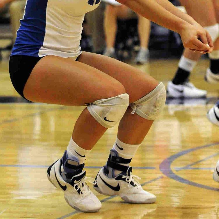 Greg-Dea-Volleyball-Knee-Injury