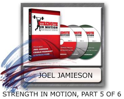 strengthinmotion-5