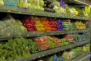 halpern-better-food-choices-vegetables