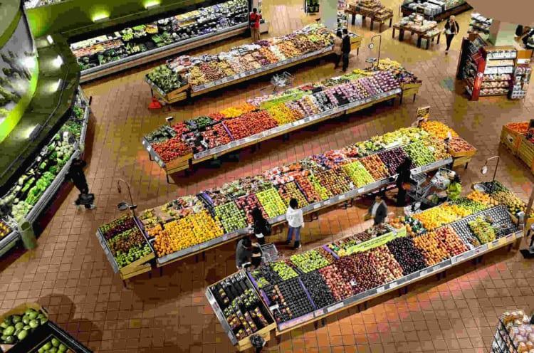 halpern-better-food-choices-produce