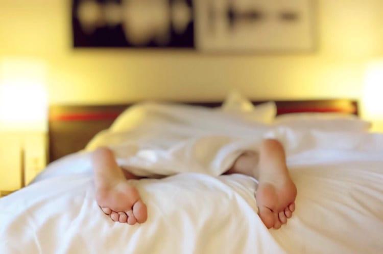 greg-dea-wellness-monitoring-sleep