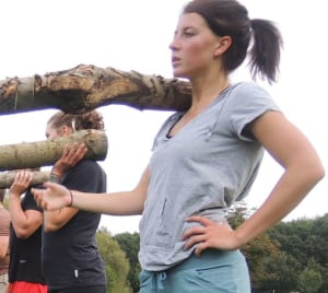 taylor-lewis-tension-bootcamp