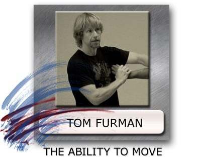 moving well for seniors, regaining ability to move well, how can seniors move better