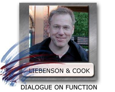 Gray Cook Craig Liebenson function