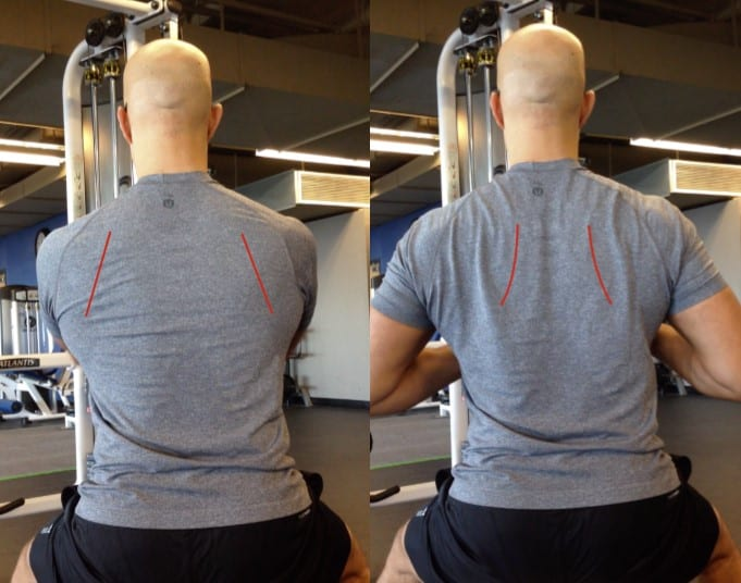 Evan-Osar-Shoulder-Pulling-cable-row