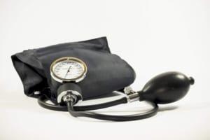 sophia-drysdale-health-pregnant-clients