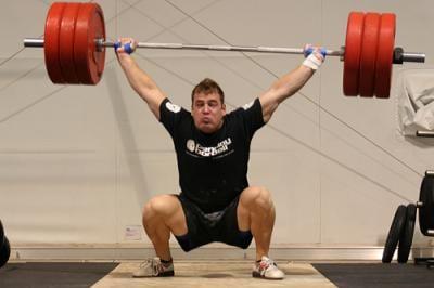 glenn-pendlay-training-week-jon-north-squat