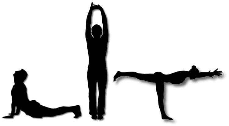brian-friedman-yoga-kettlebell-technique
