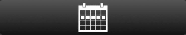 joel-jamieson-conditioning-program-plan