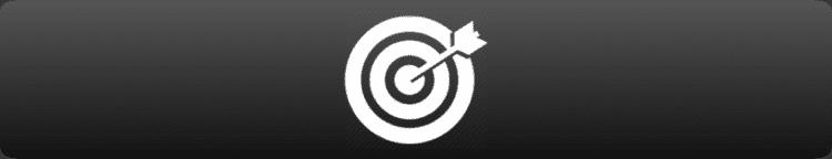 joel-jamieson-conditioning-program-goals