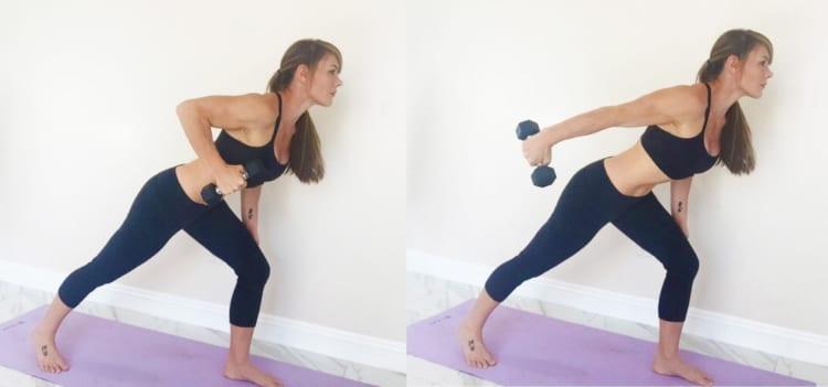 sophia-mcdermott-drysdale-training-pregnant-clients-tricep-kick-backs3