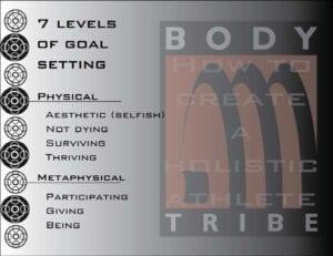 chip-conrad-7-goals