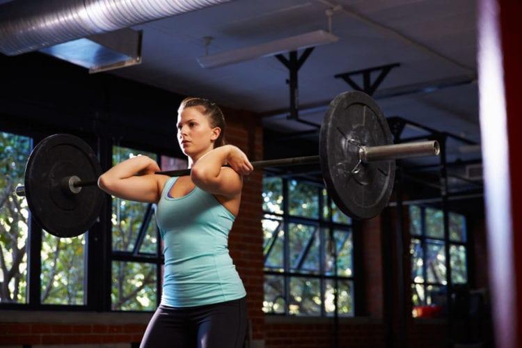 chris-holder-coaching-confidence-squat