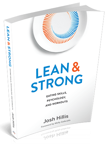 Lean and Strong
