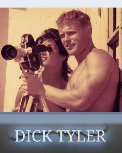 Dick Tyler