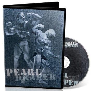 bill pearl dave draper video, dave draper bodybuilder video, bill pearl video