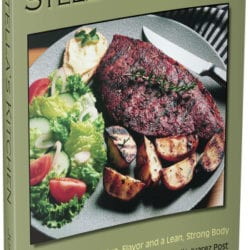 Healthy Recipes - Stella's Kitchen