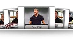 Dan John Audio Lectures