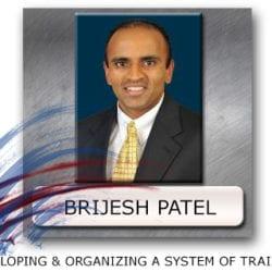 Brijesh Patel Training System - Reducing Injury In College Sports - Program Design for Athletes