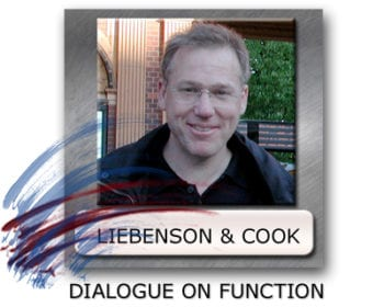 craig liebenson gray cook talk, gray cook function, gray cook what is function