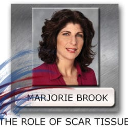 Marjorie Brook Scar Tissue - Scar Tissue Effects - What Are Adhesions