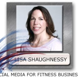 Social Media for Personal Trainers - Marketing For Personal Training - Personal Trainer Business